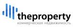 logo_TheProperty