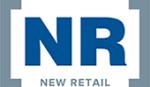 nr_newretail_logo