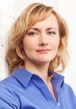 Анастасия Могилатова Welhome_m