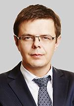 Юрий Гармаш_IPT Group_m
