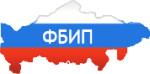 fbip_logo