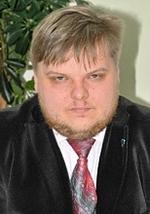 Андрей Ерофеев_Интеллектуальный строительный инжиниринг_m