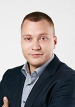 Александр Дужников_Marketcall