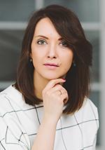Наталья Афанасова_Sawatzky Property Management