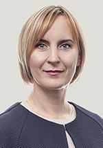 Елена Ефремова _JLL