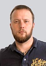 Николай Адеев_Artsofte