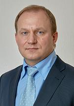 Олег Захаров_SVN Eastward Property Management