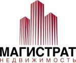 magistrat_logo