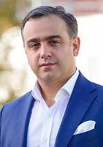 Артур Григорян _KASKAD Family