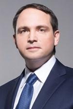 Александр Устинов_RD Management