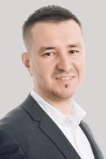 Тимур Хазраткулов_SRV
