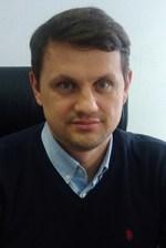 Алексей Доскин_Портал Новостройки Ярославля