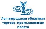 logo_obl_ltpp_logo