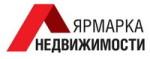 y-expo_logo
