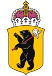 yarregion_logo