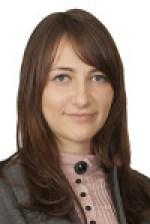 Екатерина Морозова_Cushman & Wakefield