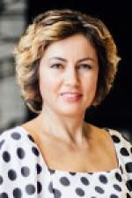Ирина Прачёва_Дон-Строй Инвест