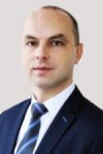 Антон Жданов_Eterna Law