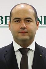 Арсен Оганджанян_ПАО Сбербанк