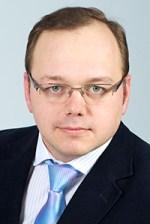 Антон Гаврилов_ ГК «ИНТЕКО»