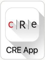 cre-app_logo
