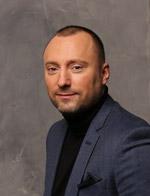 Андрей-Останин-для-конференций-2