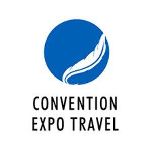 Custom Logo Design (Las Vegas, NV)
