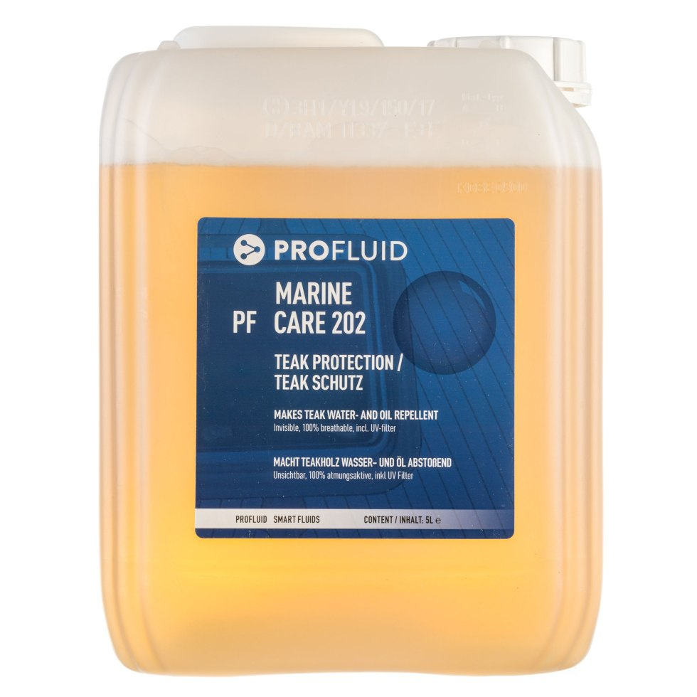 Marine Nano Protector PF Care 202 5000ML