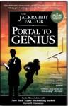 portal to genius link.