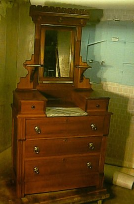 dresser-redone