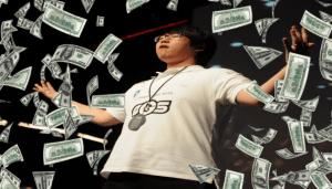 argent-pro-gamer