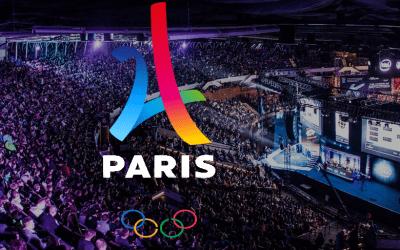 L'Esport aux Jeux Olympiques : Les Pro Gamers bientôt sportifs Olympique