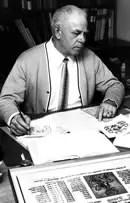 Alfred-Dochtermann