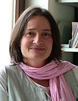 Birgit Scheible