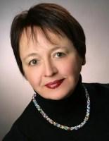 Dr. Cornelia Matz
