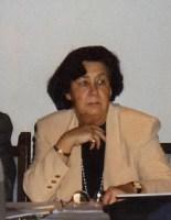 Eva Fintelmann