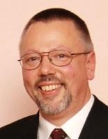 Werner Lange