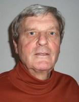 Günter Zernikow