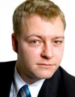 Stefan Martin