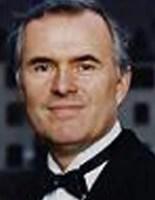Matthias Bretschneider