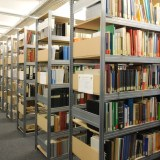 Bibliothek-Archiv-Pro-Heraldica-2