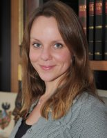 Franziska Herzog