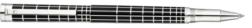 Waldmann-Kugelschreiber-1