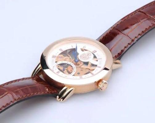 Uhr-Fine-Arts-Pro-Heraldica