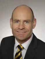 Markus Fugger von dem Rech