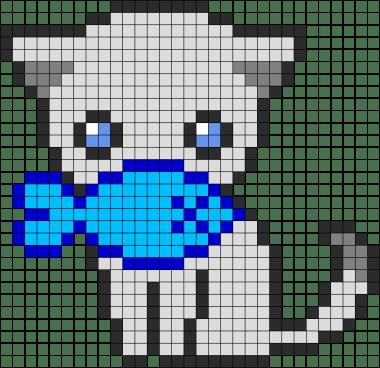 16057_Cute_Fishy_Kitty