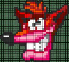8455-Crash_Bandicoot_Extra_Life