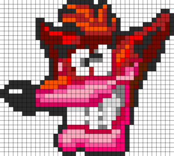 8455-Crash_Bandicoot_Extra_Life