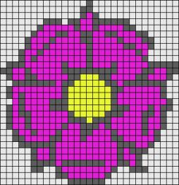 85797978