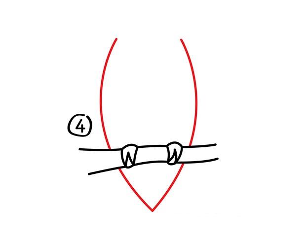 05. Как нарисовать сову – быстро и просто!